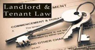 اجاره,قانون روابط مؤجر و مستأجر