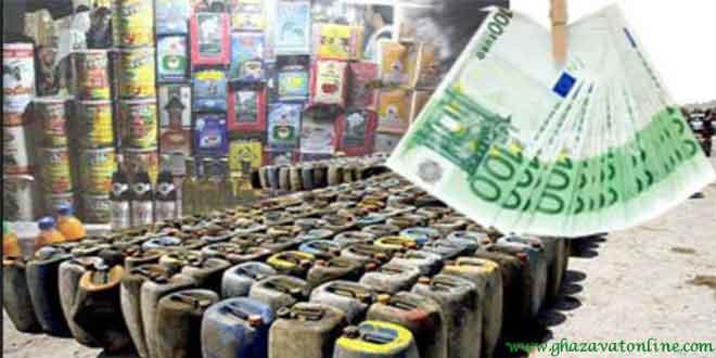 قانون مبارزه با قاچاق کالا و ارز و آیین نامه اجرایی آن