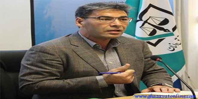 دکتر منصور رحمدل