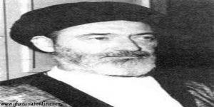 دکتر سيد حسن امامي