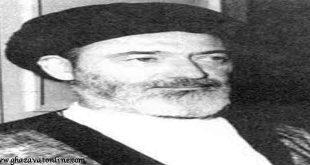 دکتر سید حسن امامی