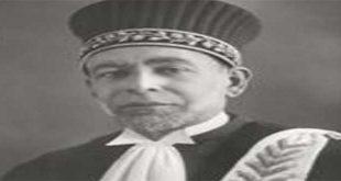 سید عبدالمهدی طباطبایی