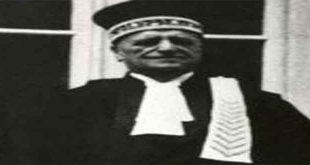 شیخ محمد باقر رسا خورگامی
