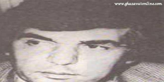 دکتر رضا مظلومان