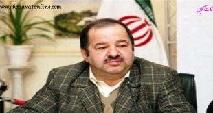 دکتر عباس شیخ الاسلامی