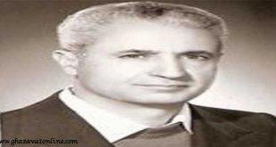 دکتر محمود سلجوقی