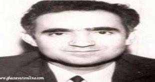 دکتر سید حسین صفایی