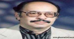 دکتر سید فرامرز گودرزی