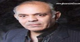 دکتر محمد اسماعیل افراسیابی