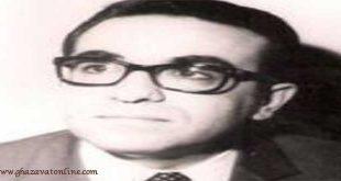 دکتر پرویز صانعی
